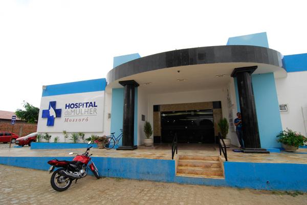 O Estado pagou à Marca R$ 15,8 milhões para administrar o hospital, durante seis meses