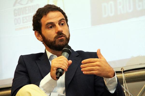 Caio Megale, economista: Copa aumenta visibilidade e dá chance de atrair mais turistas e investimentos