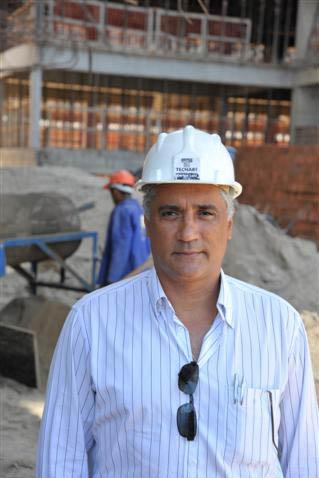 Carlos Luiz Cavalcanti: Medidas do governo têm efeito limitado