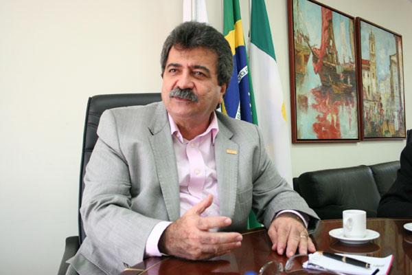 O presidente da Fiern acredita que Natal será destaque por conta da infraestrutura que tem, na área de turismo