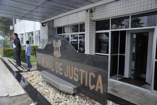 Tribunal de Justiça recorreu ao Supremo Tribunal para integralizar repasses do Governo