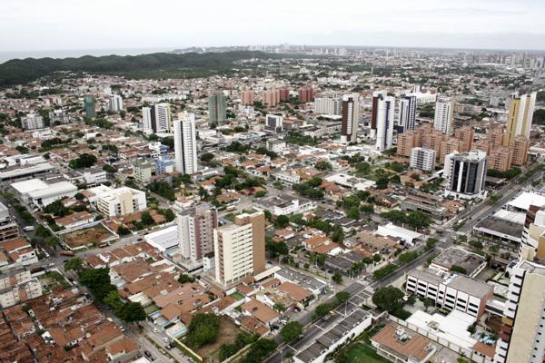 A partir de janeiro do próximo ano, a administração da cidade do Natal estará sob a responsabilidade do prefeito eleito, Carlos Eduardo (PDT), que apresentou propostas para os principais problemas da cidade