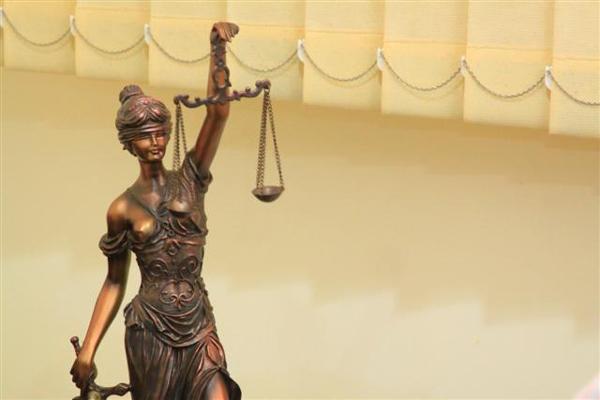 Justiça Estadual, Tribunal Regional do Trabalho e Justiça Federal se unem para mutirões de audiência