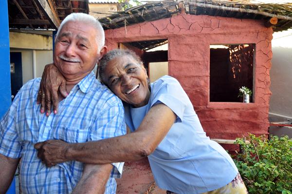 Dados do IBGE apontam que brasileiros estão vivendo por mais tempo