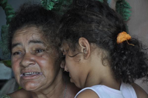 O caso do desaparecimento de cinco crianças no Planalto será discutido segunda-feira (3) pela CPI do Tráfico de Pessoas
