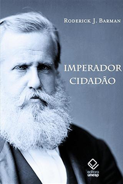 Biografia do Imperador D.Pedro II