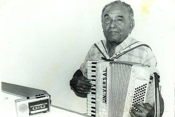Após período de consagração pelo país, Luiz Gonzaga retornou para Pernambuco