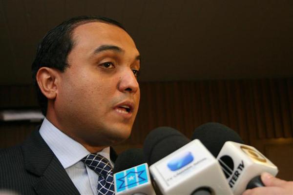 Ney Júnior aguarda repasses do ICMS e do Fundo de Participação e tenta desbloquear R$ 3 milhões