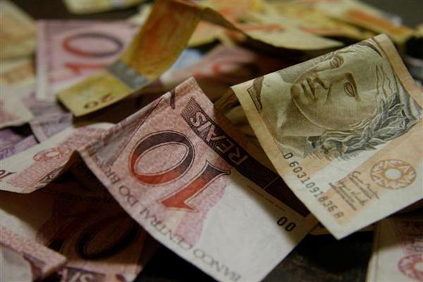No Rio Grande do Norte, o pagamento do 13º salário fará circular na economia R$ 1,42 bilhão, se consideradas as duas parcelas