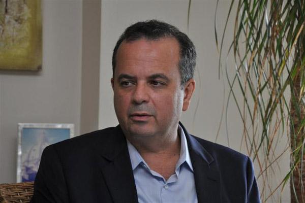 Entrevista/Rogério Marinho/ secretário de Desenvolvimento Econômico do RN