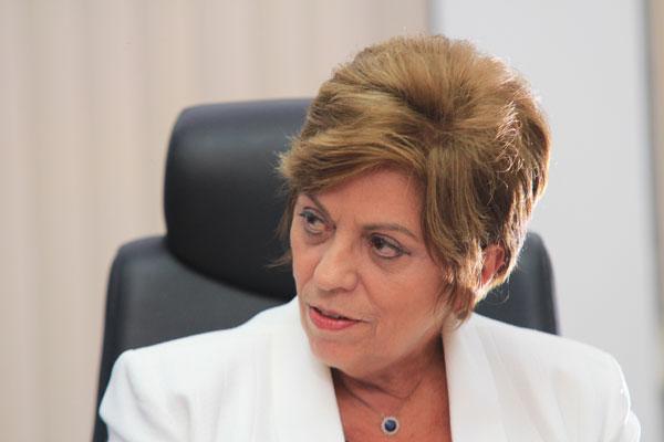 Rosalba garante que todas as obras de mobilidade para a Copa de 2014 que estão sob responsabilidade do Governo do Estado ficarão prontas a tempo