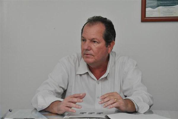 Ivanilton Passos, economista: É preciso estimular a competitividade