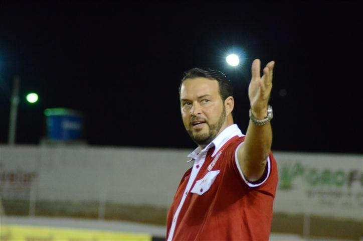 Treinador do América não considerou campanha do clube  'abaixo da média' na Copa do Nordeste