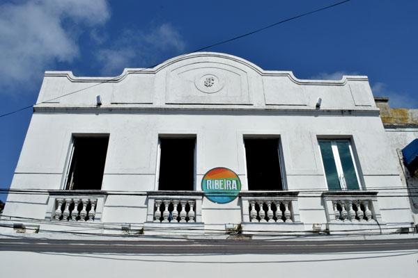 Espaço Cultural Casa da Ribeira comemora 12 anos e realiza evento múltiplo dedicado ao teatro