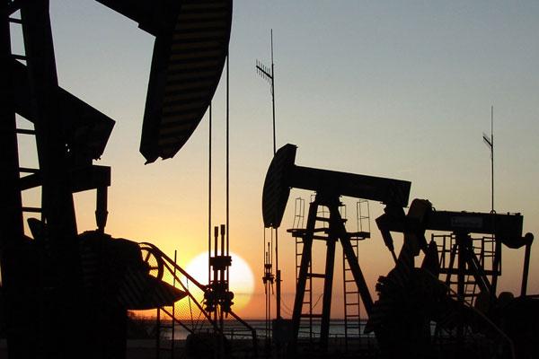 A produção de petróleo recuou no Rio Grande do Norte nos últimos anos, mas a Petrobras afirma ter projetos para reverter o declínio