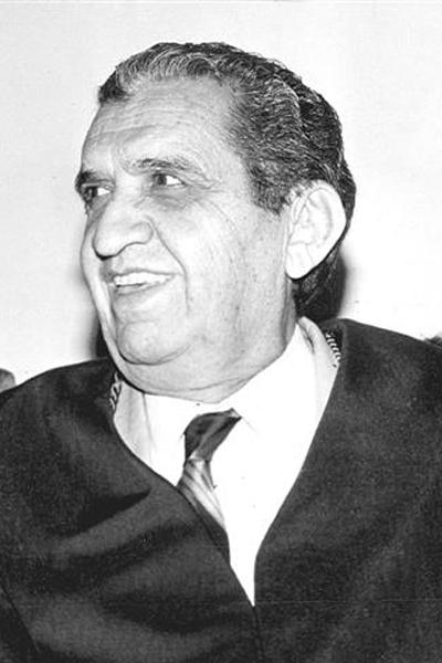 José Gobat, o administrador que conduziu e consolidou a empresa