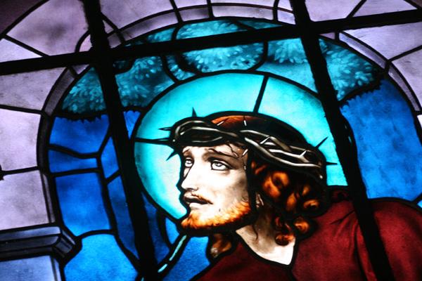 Pelo menos, 30 paróquias de Natal vão realizar celebrações litúrgicas até o domingo da Páscoa
