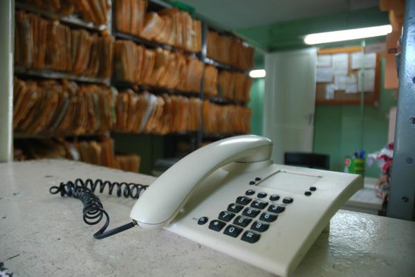 A empresa teria descumprido a meta de universalização da telefonia fixa em 17 localidades do Estado, de acordo com a Anatel