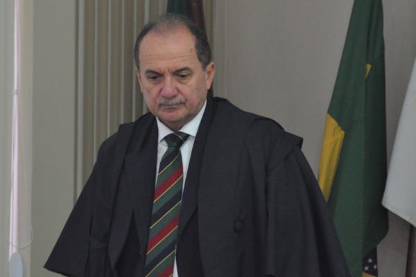Claúdio Santos decidiu pelo pagamento das horas adicionais