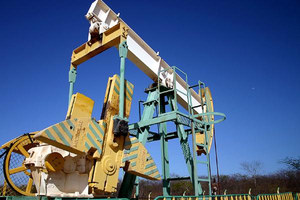 A produção de petróleo no Rio Grande do Norte despencou nos últimos anos, o que vem demandando novos projetos da Petrobras