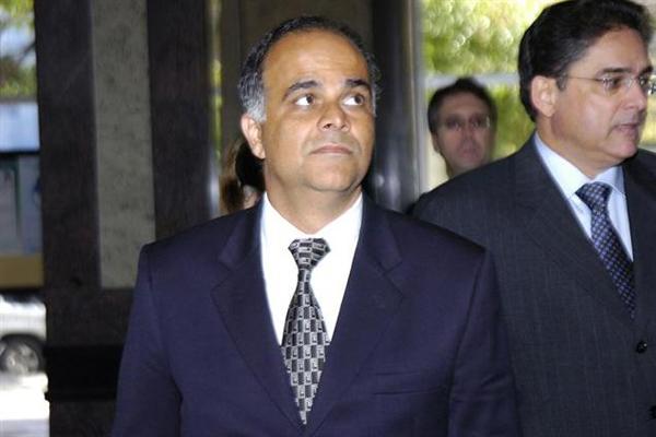 Defesa de Marcos Valério aponta pontos obscuros e omissões