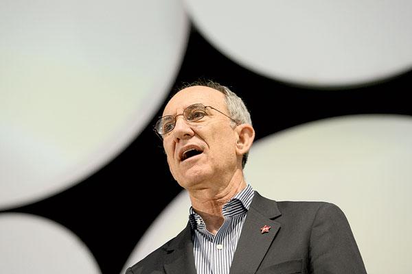 Rui Falcão destaca que os embargos vão motivar uma nova apreciação das punições