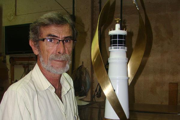 Taça do campeão estadual foi elaborada por Erícson Alexandre
