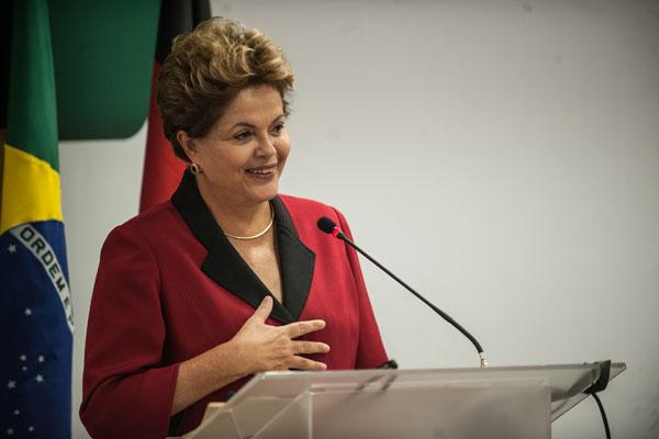 Para a Forbes, Dilma tem como maior desafio recobrar a trajetória de crescimento do país