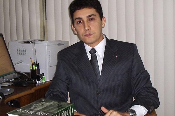 Procurador Kleber Araújo explica investigações em curso no MPF