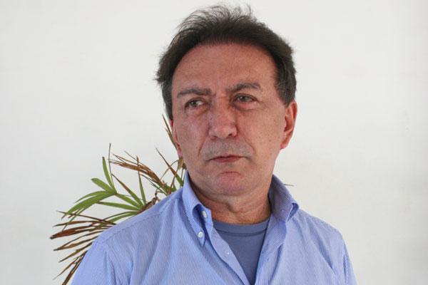 Punição imposta ao presidente Rubens Guilherme gerou mudanças na administração do clube