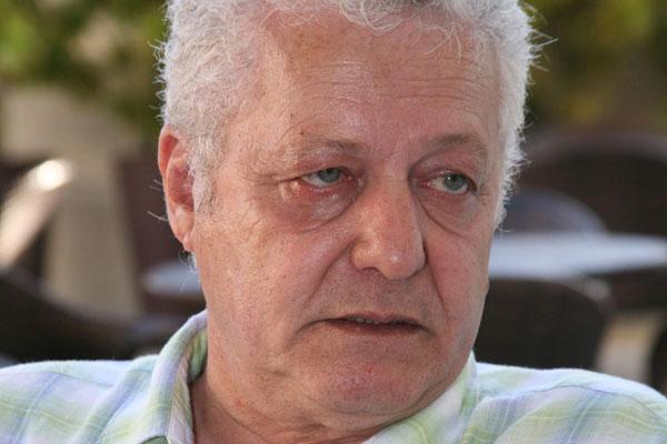 Mário Carvalho: O poder público tem que tratar o turismo de forma mais profissionalizada