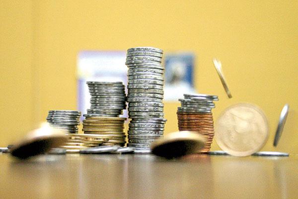 A volta da TR ocorre com a alta dos juros no mercado financeiro