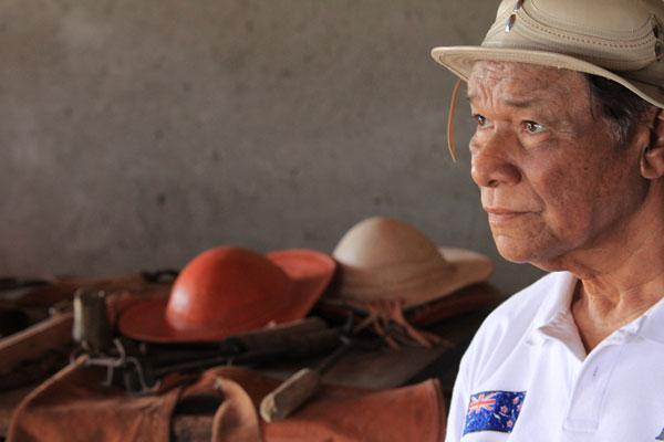 Dominguinhos, que estreou em um disco de Luiz Gonzaga, lutava há sete anos contra um câncer