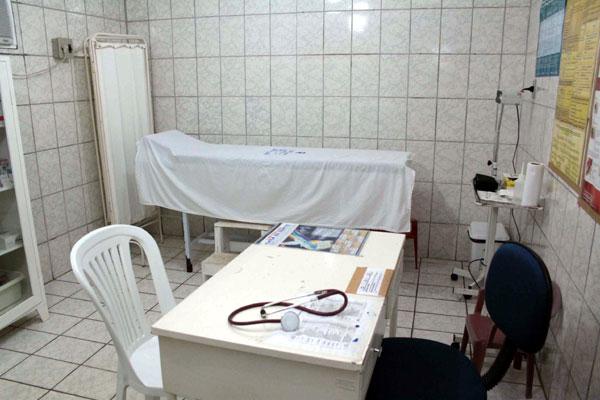 Programa pretende diminuir a carência de médicos nos municípios do RN