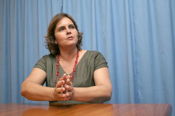 Prefeita de Mossoró terá prazo para apresentar alegações finais