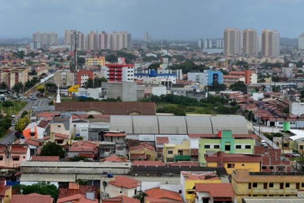Plano diretor criou restrições para empreendimentos imobiliários em Nova Parnamirim ao reduzir potencial de construção