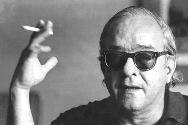 Um artista sensível e de múltipla faces, todas verdadeiras e geniais. Esse era Vinicius de Morais