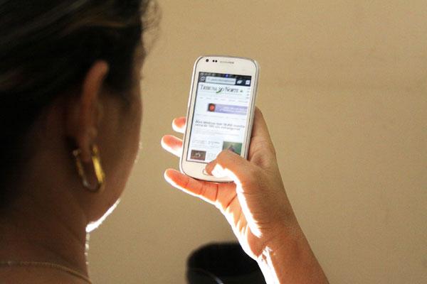 Segundo a Anatel, ausência de validade aumentaria gastos das empresas e preços aos usuários