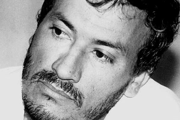 """Resultado de imagem para """"A MORTE DE VALDETÁRIO CARNEIRO"""""""