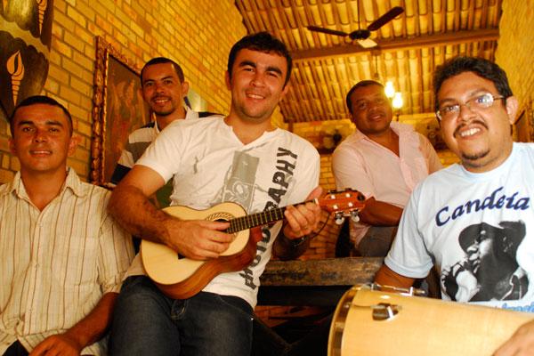 Virada Cultural: O Arquivo Vivo toca no Armazém Hall