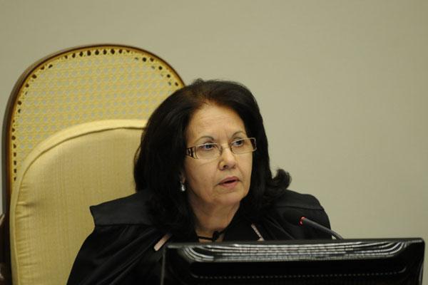 Ministra Laurita Vaz acatou os argumentos da defesa e concedeu a medida temporária