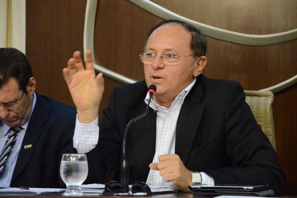 Presidente da Federação dos Municípios do RN demonstra preocupação com novas demandas