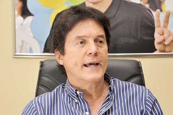 http://arquivos.tribunadonorte.com.br/fotos/135462.jpg