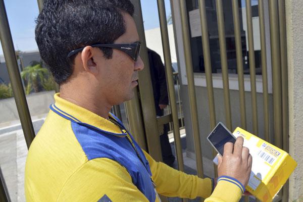 Indicativo de greve não afetou serviços no Rio Grande do Norte