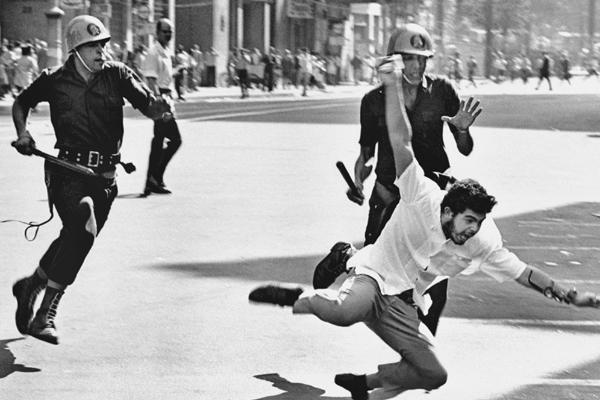 31 de março de 1964...50 anos depois