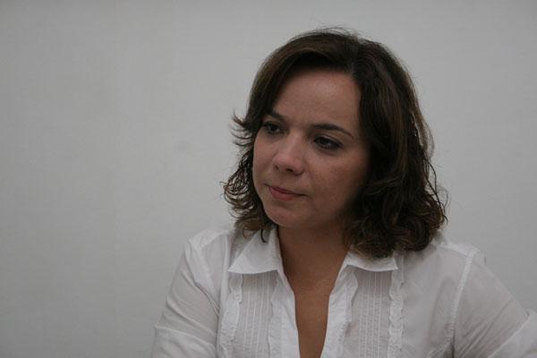 Deputada Larissa Rosado ainda pode perder mandato e ficar inelegível