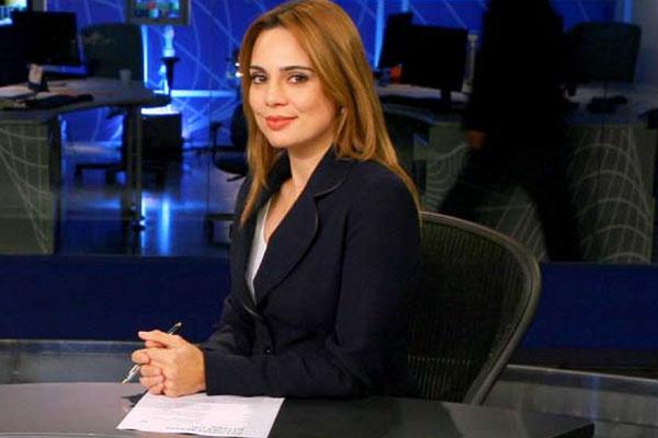 Representação movida pelo PCdoB contra a jornalista Raquel Sheherazade foi encaminhada para análise do MPF de São Paulo
