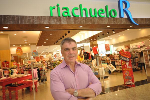 Resultado de imagem para Flávio Gurgel Rocha e Fernando Collor