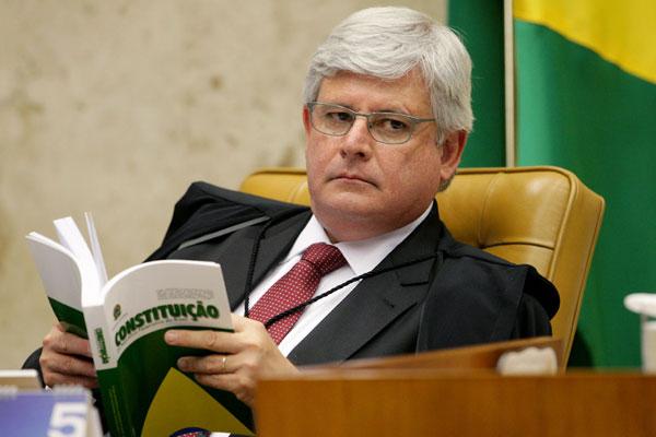 Janot teme que medida prejudique mais de 77 mil apenados