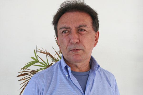 Rubens Guilherme alegou a necessidade de cuidar da empresa